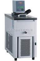 MP-30C制冷和加热循环槽MP-30C MP-40C MP-50C MPG-10C
