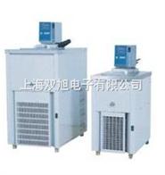MPG-20C制冷和加热循环槽MPG-20C MPG-40C MPG-50C MPE-20C