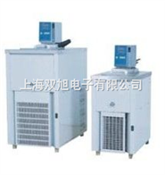 MPE-40C制冷和加热循环槽MPE-40C HWS-12 HWS-24