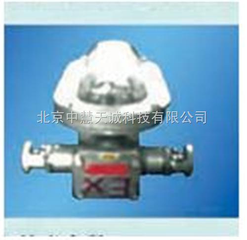 矿用隔爆型LED支架灯/矿用隔爆兼本质型多功能支架灯