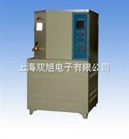 HD-2002【低温恒温槽HD2002 HH-S1 HH-S2 HH-S4 HH-S6参数 厂家】