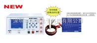 YG301-05K上海沪光|YG301-05K型脉冲式线圈测试仪