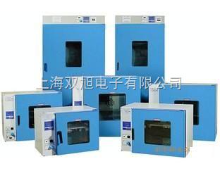 电热恒温鼓风干燥箱DHG9140 参数