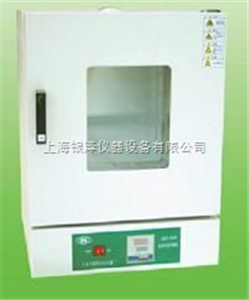 202-0A台式恒温干燥箱(智能控温)