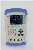 AT518L安柏|AT518L 手持直流低电阻测试仪