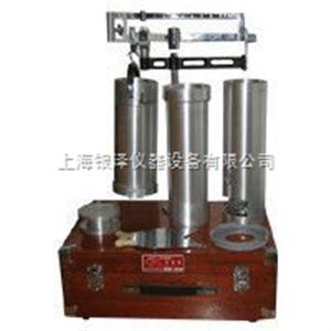 HGT-1000B容重器