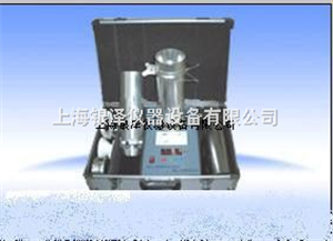 GHCS-1000P谷物电子容重器(带打印)