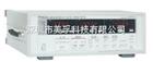 三相智能电量测量仪