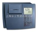 电导率测定仪Cond 7300