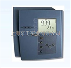 台式电导率仪Cond 7200