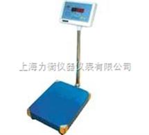 TCS-D汉口电子计价(计重)台秤**60公斤电子计价台秤