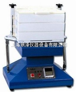 JJSF-III验粉筛(国标型)