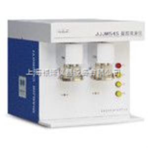 JJJM54S面筋洗涤仪(双头)