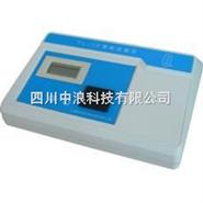 台式尿素仪NS-1
