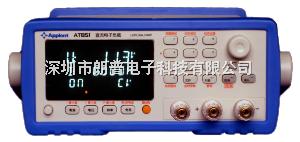 安柏|AT851电池寿命测试仪
