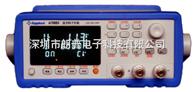 AT851安柏|AT851电池寿命测试仪