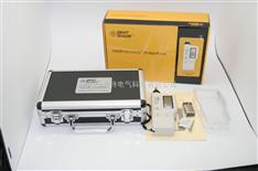 AR63A便携式测振仪