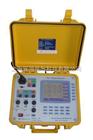 YH-III电力谐波测试仪
