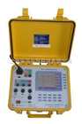 YH-W电力线路无线稽查系统