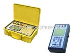 YH-H3C计量装置综合测试仪