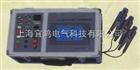 YH6000D三相钳形电力参数向量仪