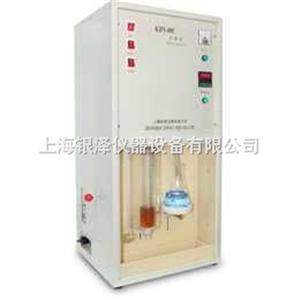 KDN04/08C蒸馏器KDN04/08C