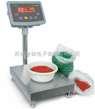 MidricsMW1S1C-3DC-I賽多利斯電子秤,Midrics®工業秤,100公斤臺秤