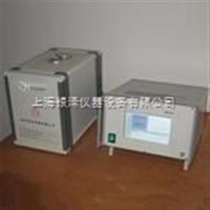 XIBA-1000新型核磁共振含油测量仪