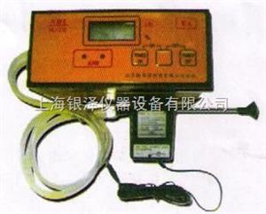 HL-210磷化氢气体检测仪(便携式)