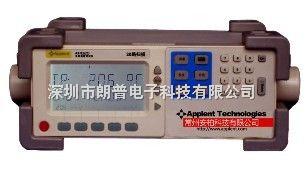 安柏|AT4340多路温度测试仪