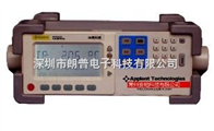 AT4340安柏|AT4340多路温度测试仪