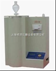 CES-30啤酒饮料液化二氧化碳测定仪
