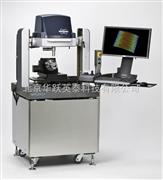 布鲁克(原Veeco)光学轮廓仪 NPFLEX