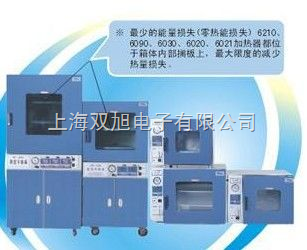 真空干燥箱BPZ-6123
