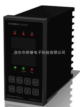 安柏|AT510X1电阻测试仪