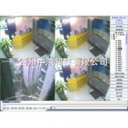 水厂远程遥测系统SCYC-4