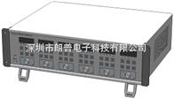 AT510X6安柏 AT510X6多路电阻测试仪