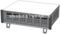 AT510X20安柏 AT510X20 20路电阻测试仪