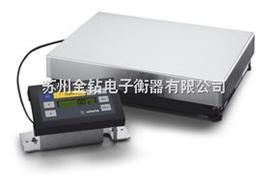 PMA35DPMA35D标准油漆调配天平,赛多利斯油漆配料秤,进口电子秤