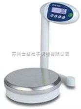 BBA212BBA212油漆秤,5Kg/0.1G油漆秤,国外品牌油漆配料秤