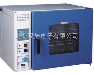 热空气消毒箱GRX-9203A