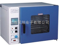 GRX9123A【热空气消毒箱GRX-9123A GRX-9203A PH010(A) PH030(A)参数说明】