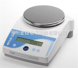 PL4001瑞士梅特勒PL4001天平,4100g/0.1g天平,精密電子秤