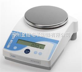 PL4001瑞士梅特勒PL4001天平,4100g/0.1g天平,精密电子秤