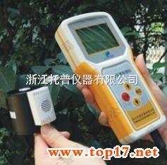 浙江托普云农科技股份有限公司