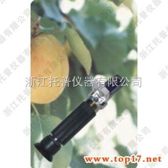 WZ-102手持式糖度计