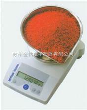 PL303PL303电子天平,310g*1mg精密天平,PL403天平