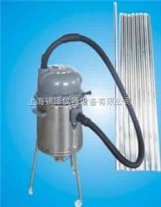 LDQ-1600W电动取样器