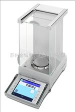 XP504DRXP504大量程天平,XP504DR雙量程分析天平,進口實驗室天平
