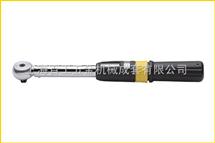 史丹利SE-01-050 扭力扳手